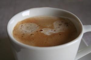Wie gesund ist eigentlich Kaffee?
